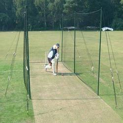 cricket-net-250x250