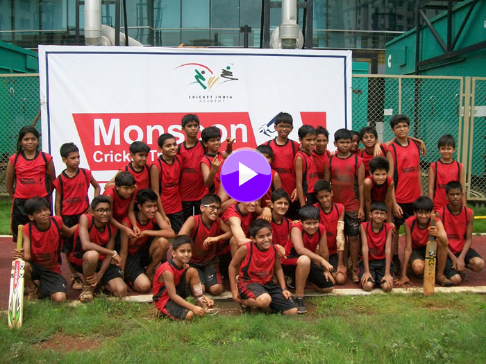 monsoon-cricket-training-camp
