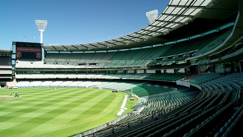 melbourne-cricket-ground 1