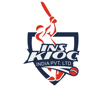 Karnataka Institute of Cricket – Best Cricket Academy in Bangalore